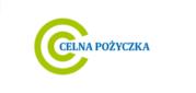 celna pożyczka logo