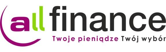 Centrum Kredytowe Pożyczki Nowy Sącz Nawojowska 10