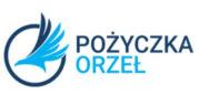 pozyczka orzeł logo