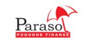 parasol finanse logo